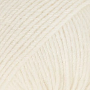 wloczka-DROPS-Cotton-Merino-01-bialy