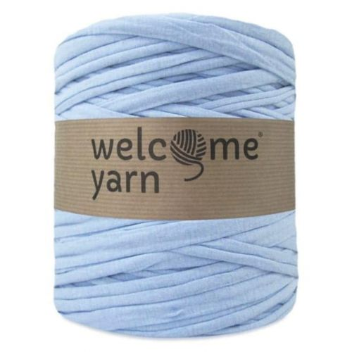 T-shirt-yarn-WelcomeYarn-blekitny
