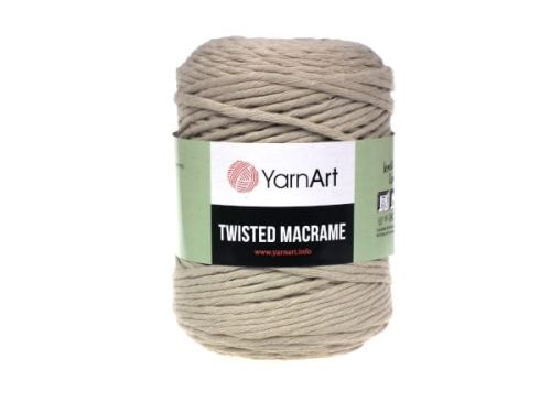 sznurek-4mm-Yarn--Twisted-Macrame-753-bezowy